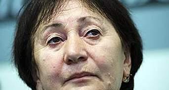 Медики: Джиоева пришла в себя и жалуется на боль