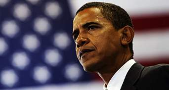 Обама снова просит Асада уйти