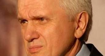 Литвин: Перекуповування народних депутатів дискредитує Україну