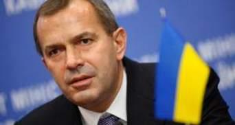 Новопризначений секретар РНБО візьметься за реформування силових структур