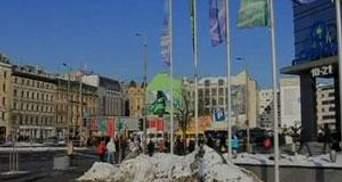 18 февраля в Латвии будут голосовать относительно второго государственного языка