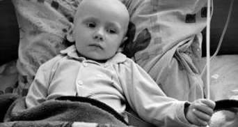 Более трех миллионов гривен БЮТ передала детям