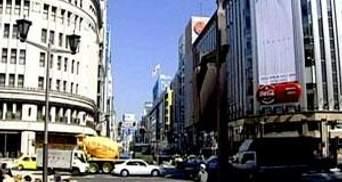 Дефицит внешней торговли Японии достиг рекордных $19 млрд.