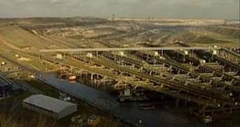 В 2012 году Индия станет крупнейшим импортером угля в мире