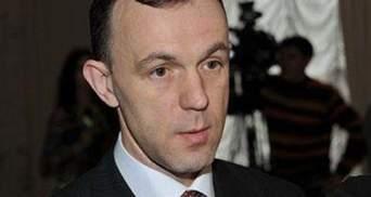 БЮТ хочет проверку подкупа депутатов