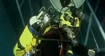 """Знайдено тіла ще 4-ох загиблих внаслідок аварії """"Сosta Concordia"""""""