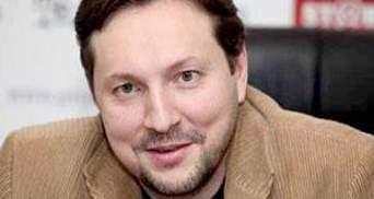 Оппозиция хочет, чтобы Стець возглавил комитет по вопросам свободы слова