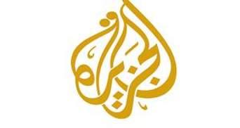 Al Jazeera стала лучшим телеканалом года