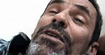 Сирия: Повстанцы эвакуировали раненого фотокорреспондента