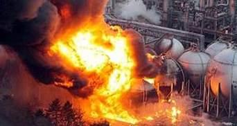 """Би-Би-Си: Япония рассматривала и худшие сценарии аварии на """"Фукусиме"""""""