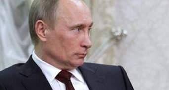 Путин прокомментировал покушение на свою жизнь
