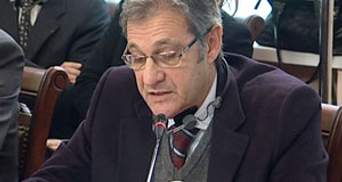 МЗС: Європа стурбована старим українським законодавством