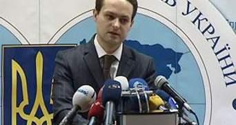 МЗС: Важко говорити, як вплинуть процеси в Україні на стосунки з Європою