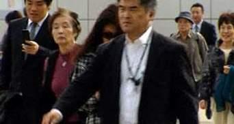 Япония будет экономить на госслужащих