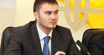 Ex.ua просить подякувати Януковичу-молодшому
