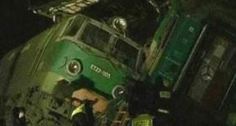 За попередньою інформацією, причиною трагедії у Польщі стала помилка диспетчера