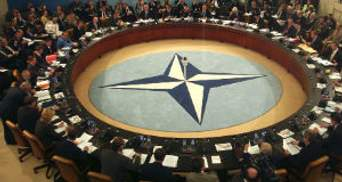 НАТО не планує залишати Афганістан після 2014 року