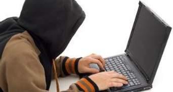 В США под арест попала группа хакеров