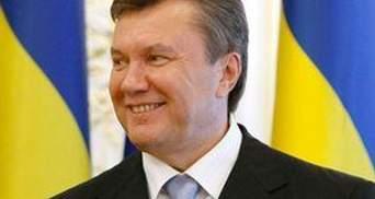 У Херсоні порушили справу стосовно студентів, які висміювали Януковича