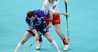 В Україні визнали нові види спорту