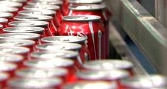 Coca-Cola і Pepsi змінюють рецепт через попередження про рак