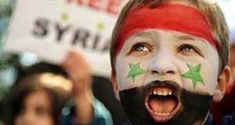 Росія і ЛАД домовились щодо сирійського питання