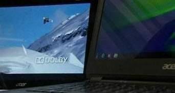 Компанія Acer представила одразу 3 суперсучасні комп'ютери