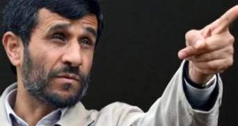Президент Ірану нехтує погрозами США та Ізраїлю