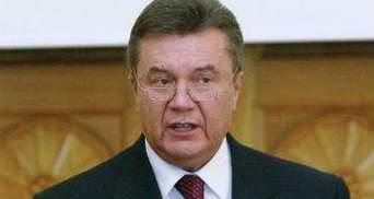 Янукович пообіцяв ввести податок на розкіш