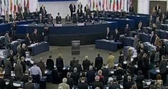 Влада Бельгії оголосила національну жалобу за загиблими в ДТП