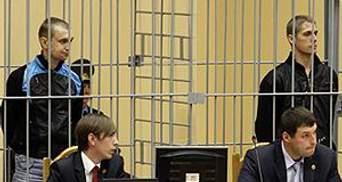 Лукашенко решил не радовать террористов