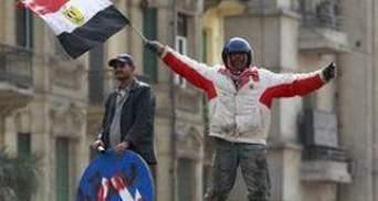 На пост президента Египта более 500 претендентов