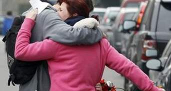 Троє бельгійських дітей, що постраждали в аварії, знаходяться у важкому стані