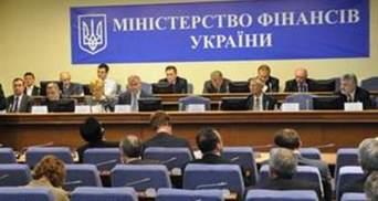 Депутати визначили долю постраждалих від кризи банків