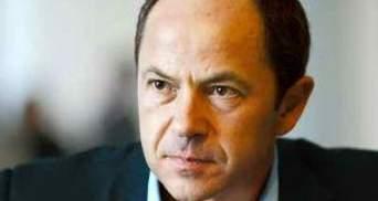"""Тигипко пообещал перетянуть во власть """"максимум интересных людей"""""""