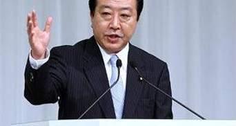 Япония планирует сбить спутник Северной Кореи