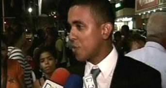 У Колумбії вибирали чоловіка, найбільш схожого на Барака Обаму