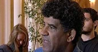Интерпол разрешил арестовать экс-главу ливийской разведки