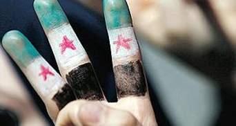 Эксперты ООН и ЛАГ прибыли в Сирию для переговоров