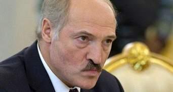 """Страта білоруських терористів стала """"особистою трагедією"""" для Лукашенка"""