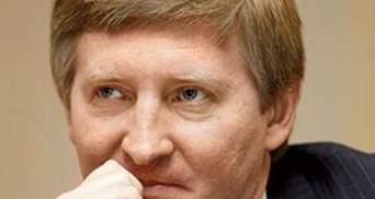 Ахметов взявся за лікування Оксани Макар