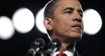 Обама предупредил об опасности ядерного терроризма