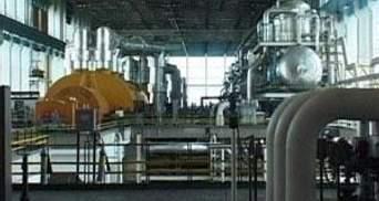 В Японии остался работать только один из 54 ядерных реакторов