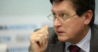 Януковича можуть запитати про Тимошенко і Луценка