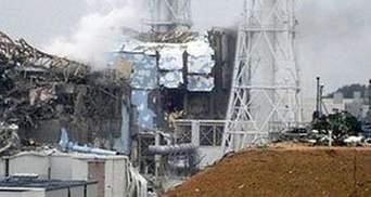 На Фукусиме зафиксировали смертельную дозу радиации