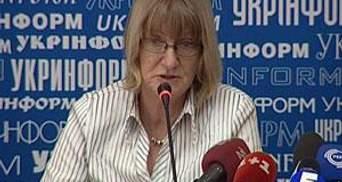 Підсумок дня: Україна не має наміру виконувати рекомендації Європи