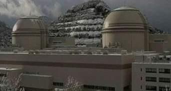 TEPCO просит у правительства 1 трлн иен, чтобы избежать банкротства