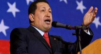 В Венесуэле 7 октября состоятся выборы президента