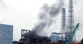 """Япония вернула на территорию """"Фукусимы"""" 16 тысяч человек"""