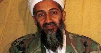 Сім'ю бін Ладена депортують із Пакистану